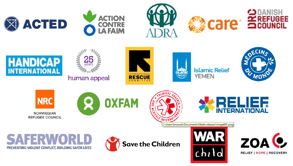 Photo-logo-ngo-joint-statement-yemen-1024x582